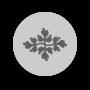icon-inner_logo